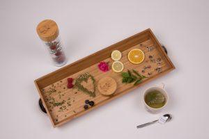 moringa-oleifera-tee