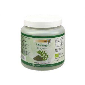 Moringa Oleifera kaufen