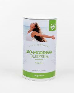 bio-moringa-oleifera-blattpulver