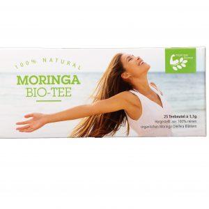 moringa-bio-tee