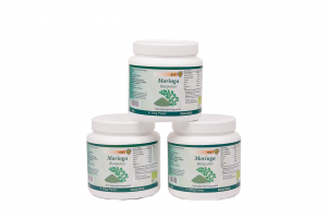 moringa-oleifera-bio-pulver