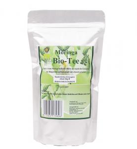 moringa-oleifera-bio-tee