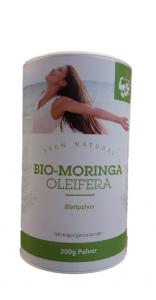 bio-moringa-oleifera-pulver