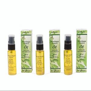 moringa-oleifera-bio-öl