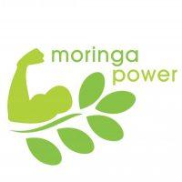 Moringa Oleifera – BIO SHOP